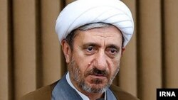 علی عبداللهی می گوید، پاکسازی درونی دستگاه قضایی متوقف نمی شود.