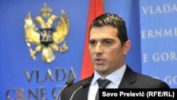 Janović: Kao Kotoranin znam da je situacija po pitanju vaterpola zaista dramatična