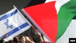طی سالهای گذشته گفتوگوهای صلح اسرائیل و فلسطینیان نتیجه چندانی نداشته است