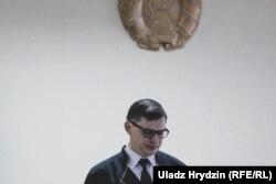 Судзьдзя Аляксандар Петраш