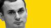 Премия Сахарова для Сенцова: пять отзывов известных украинцев