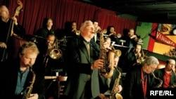 Джазовый фестиваль «Black Sea» должен состояться в июле этого года в Батуми
