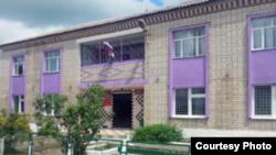 Сельского главу обвинили в коррупционных схемах с родственниками