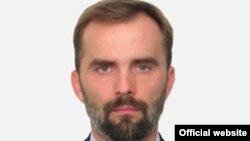 Былы дырэктар Інстытуту сацыялёгіі НАН Генадзь Коршунаў.