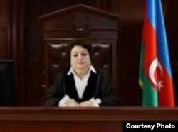 Ramella Allahverdiyeva
