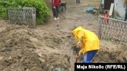Poplave u Tuzli