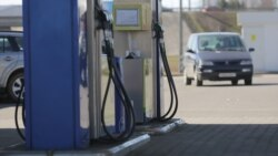 Daşoguzda benzin gytçylygy transportyň gymmatlamagyna getirdi