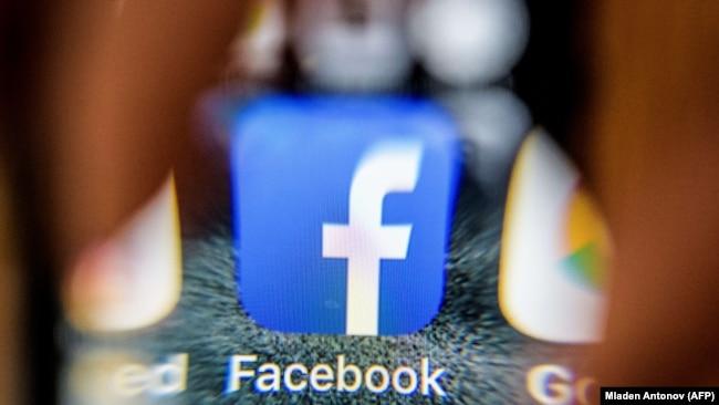 Sve kompanije koje imaju korisnike u EU morat će se pridržavati ovog zakona, uključujući Google i Facebook.