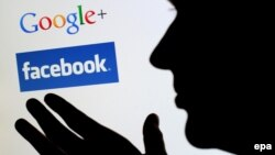 فيسبوك ومواقع تواصل أخرى