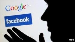 Пропонована в ЄС реформа може мати далекосяжні наслідки для цифрового світу