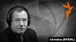 Jefim Fistein, 2014.