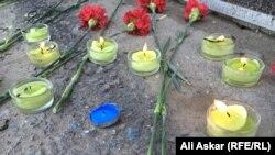 9 июня в Казахстане был объявлен общенациональный траур.