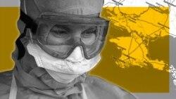 Крым без лекарств | Доброе утро, Крым