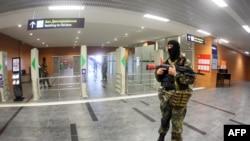 Donetsk aeroportu