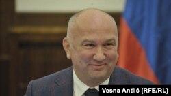 Ненад Поповиќ