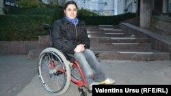 Elena Rățoi