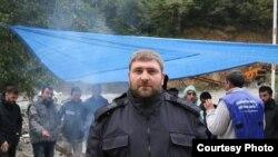 Представители профсоюзов и правозащитники потребовали от властей незамедлительного реагирования, в противном случае пригрозили перманентными акциями протеста