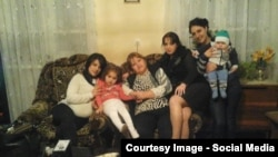 The brutal slaying of an entire family, blamed on a Russian soldier serving at the base, has shocked Gyumri residents and raised questions about the continued presence of Russian armed forces on Armenian soil.