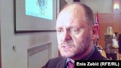 Zoran Zoričić: Manji dio ovisnika nastoji na crnom tržištu unovčiti tu svoju supstitucijsku terapiju