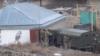 Росгвардия отчиталась о борьбе с боевиками на Северном Кавказе