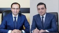 ԵՊԲՀ աշխատակազմը պատրաստվում է դատի տալ Արսեն Թորոսյանին