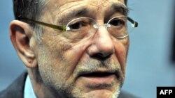 خاوير سولانا، مسئول پیشین سياست خارجی اتحاديه اروپا، میگوید سعید جلیلی «ظرفیت مذاکره» ندارد.