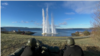 NATO-ja po kryen stërvitjet më të mëdha ushtarake nga Lufta e Ftohtë