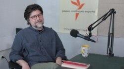 Intervju: Branislav Dimitrijević