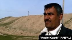 Зуҳуриддин Шарифов