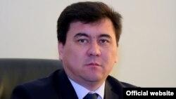 Ҷамшед Нурмаҳмадиён