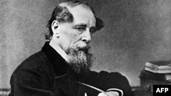 Charles Dickens (1812. – 1870.)