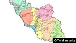 Naxçıvan Muxtar Respublikası