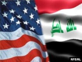 السفارة الأميركية في بغداد تعلن عن برنامج للزمالات الدراسية  9C26C282-D45C-4DD2-8E78-7B164CC4D30A_mw270_s