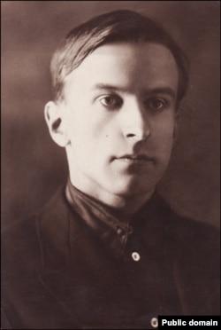 Антон Адамовіч, другая палова 20-х гг.