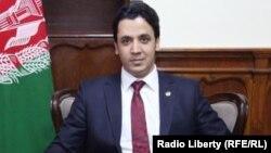 اجمل عبدالرحیمزی