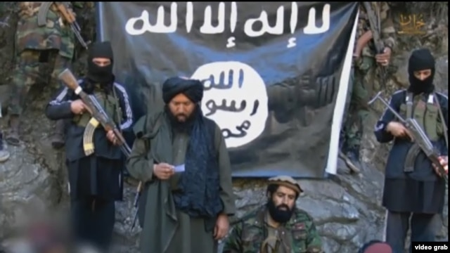The arrival of larger groups of IMU fighters and their families roughly coincides with the spike in violence in northern Afghanistan.