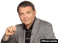 Любомір Заоралек