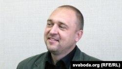Улад Вялічка