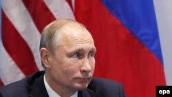 Kremlj donio novu odluku nakon povratka Putina (na fotografiji) na predsjedničku poziciju