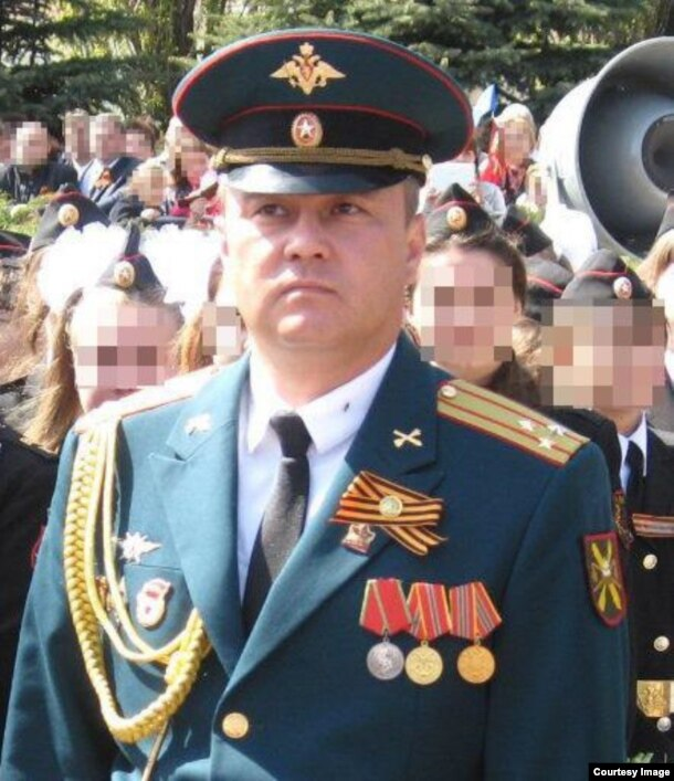 Результаты расследования по МН17 должны открыть глаза тем, кто не хотел видеть причастность РФ к конфликту в Украине, - Линкявичюс - Цензор.НЕТ 5641