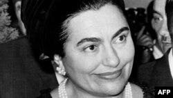 Jovanka Broz (1924.- 203.)