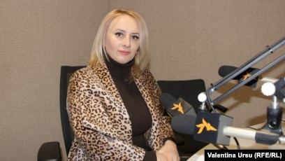 Escorte femei Cupcini Moldova
