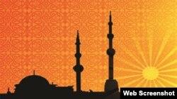 Национальная платформа новых мусульман представляет их интересы в Голландии.