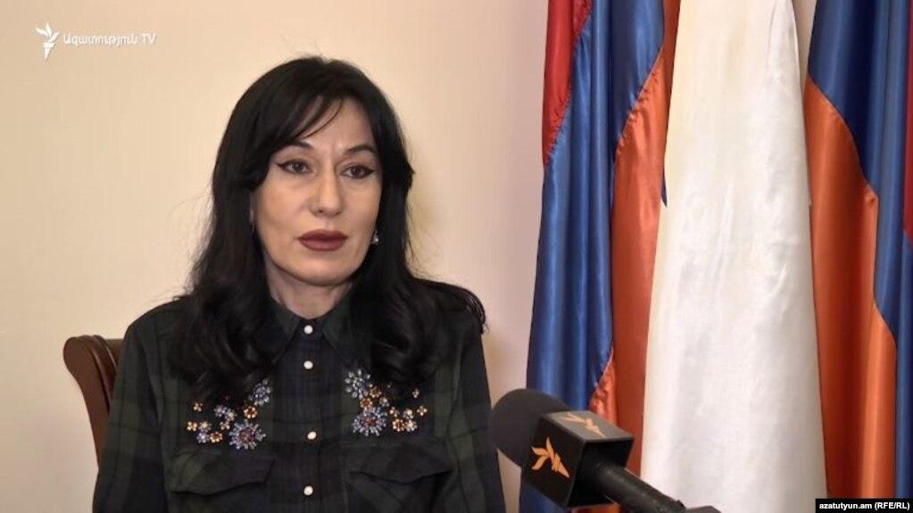 По примеру предшественников, действующие власти Армении манипулятивно  подстраивают заявления ПАСЕ под собственные интересы
