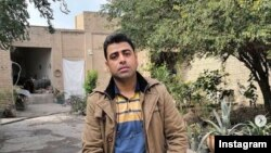 Iranian labor activist Esmail Bakhshi has alleged that he was tortured during 25 days in prison, in November-December 2018.