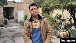 «حق شکایت وزارت اطلاعات و نظام» از اسماعیل بخشی