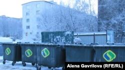 Мурманск после начала реформы