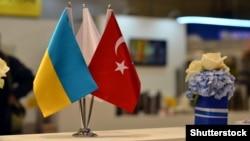 Украина, Крым и Турция. Интервью с Сергеем Даниловым