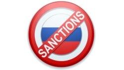 Удар по рублю: действуют ли новые санкции США? | Радио Крым.Реалии