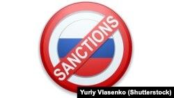 Москвага каршы чектөөлөрдүн биринчиси 2014-жылдын 31-июлунда киргизилген.